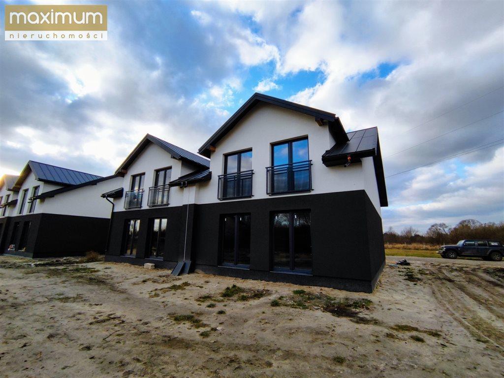 Dom na sprzedaż Biłgoraj  143m2 Foto 10
