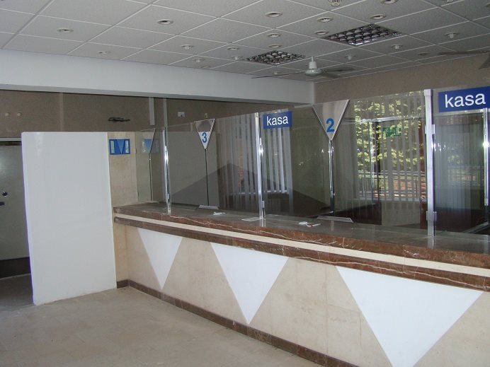 Lokal użytkowy na sprzedaż Ostrołęka, Kuklińskiego  227m2 Foto 4