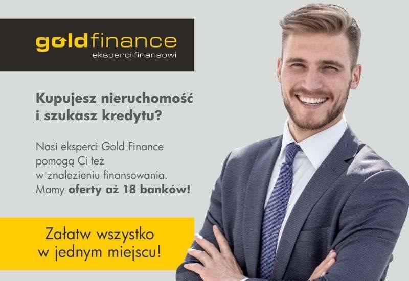 Dom na sprzedaż Warszawa, Wilanów, Powsin, warszawa  260m2 Foto 7