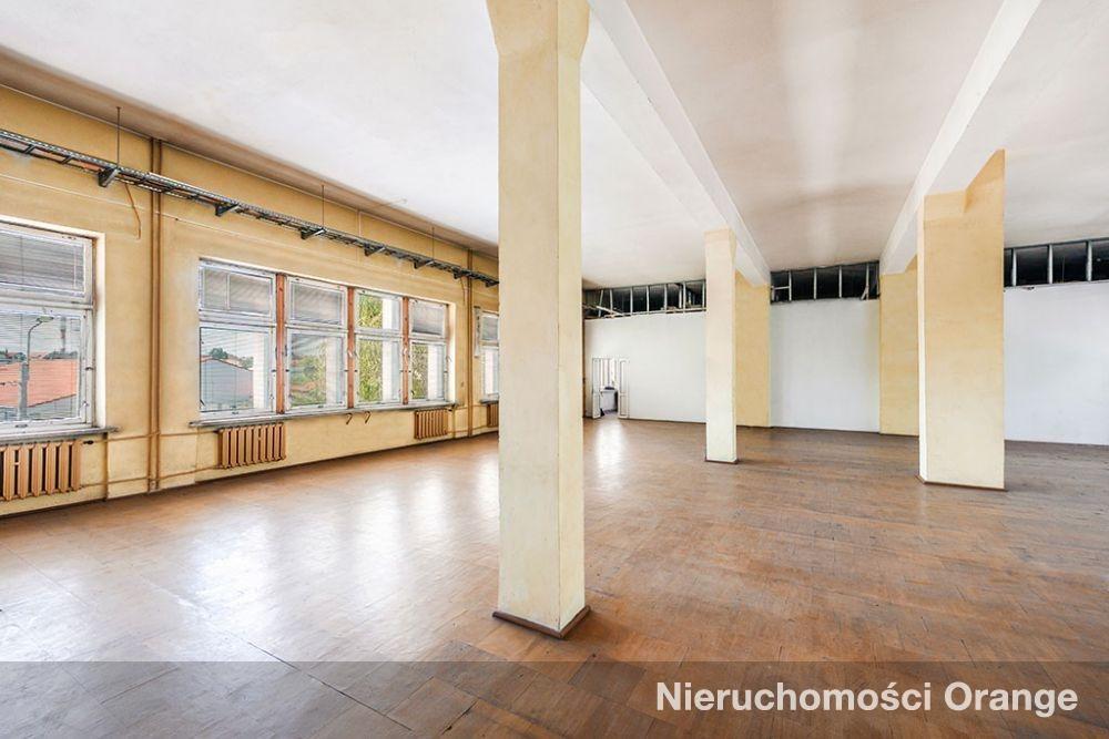 Lokal użytkowy na sprzedaż Kościerzyna  3920m2 Foto 7