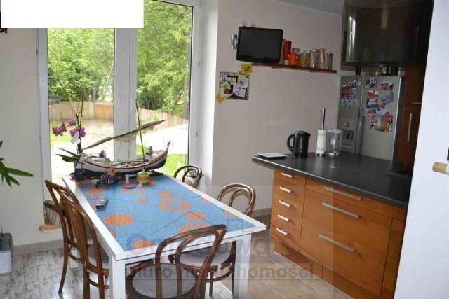 Dom na sprzedaż Jachranka  125m2 Foto 11