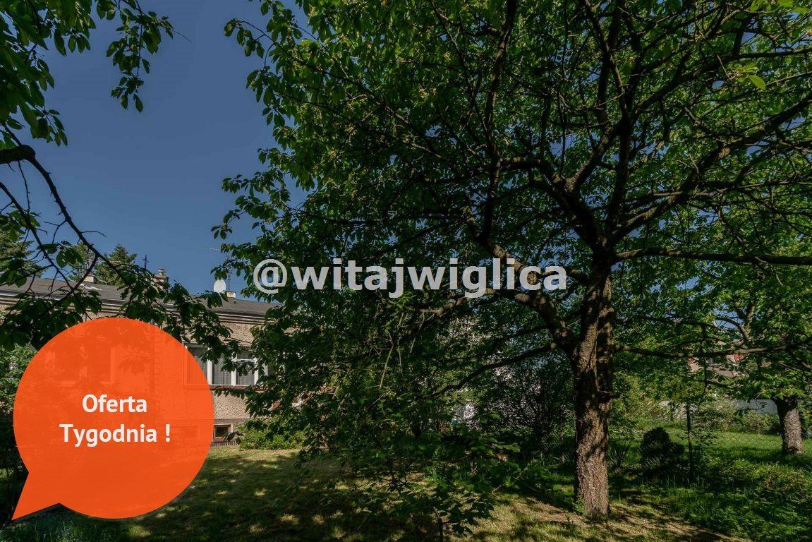 Dom na wynajem Wrocław, Krzyki, Wojszyce  130m2 Foto 7