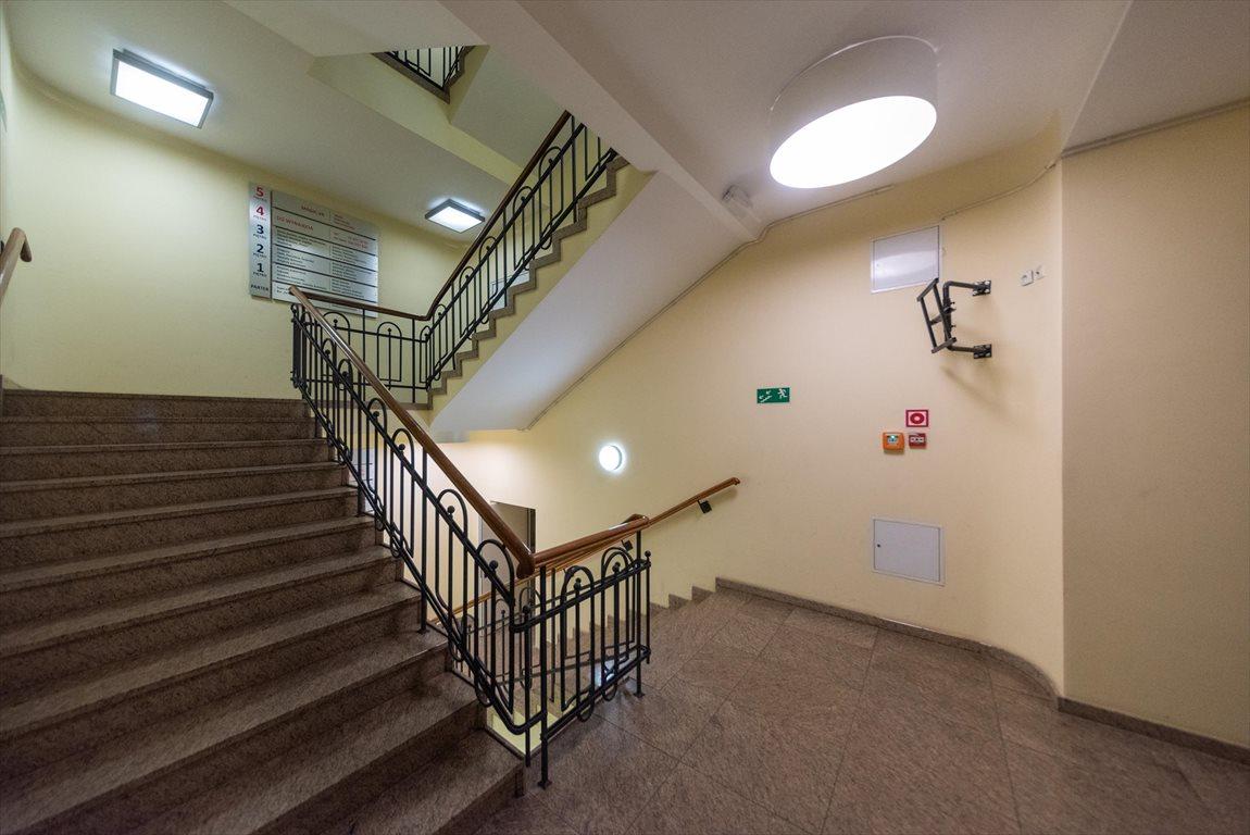 Lokal użytkowy na wynajem Wrocław, Wrocław-Stare Miasto, Wrocław-Stare Miasto, Rynek  750m2 Foto 11