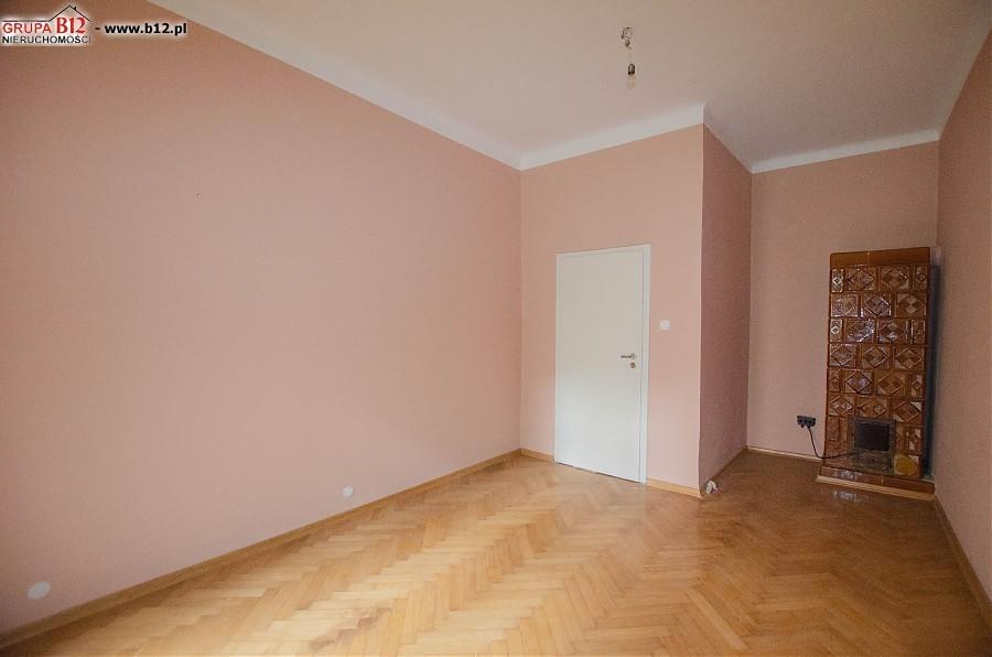 Mieszkanie na sprzedaż Krakow, Zwierzyniec, Aleja Zygmunta Krasińskiego  146m2 Foto 3