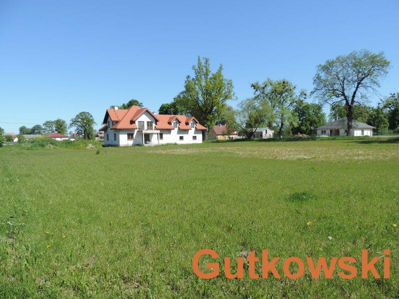 Dom na sprzedaż Ząbrowo, Kolejowa  300m2 Foto 13