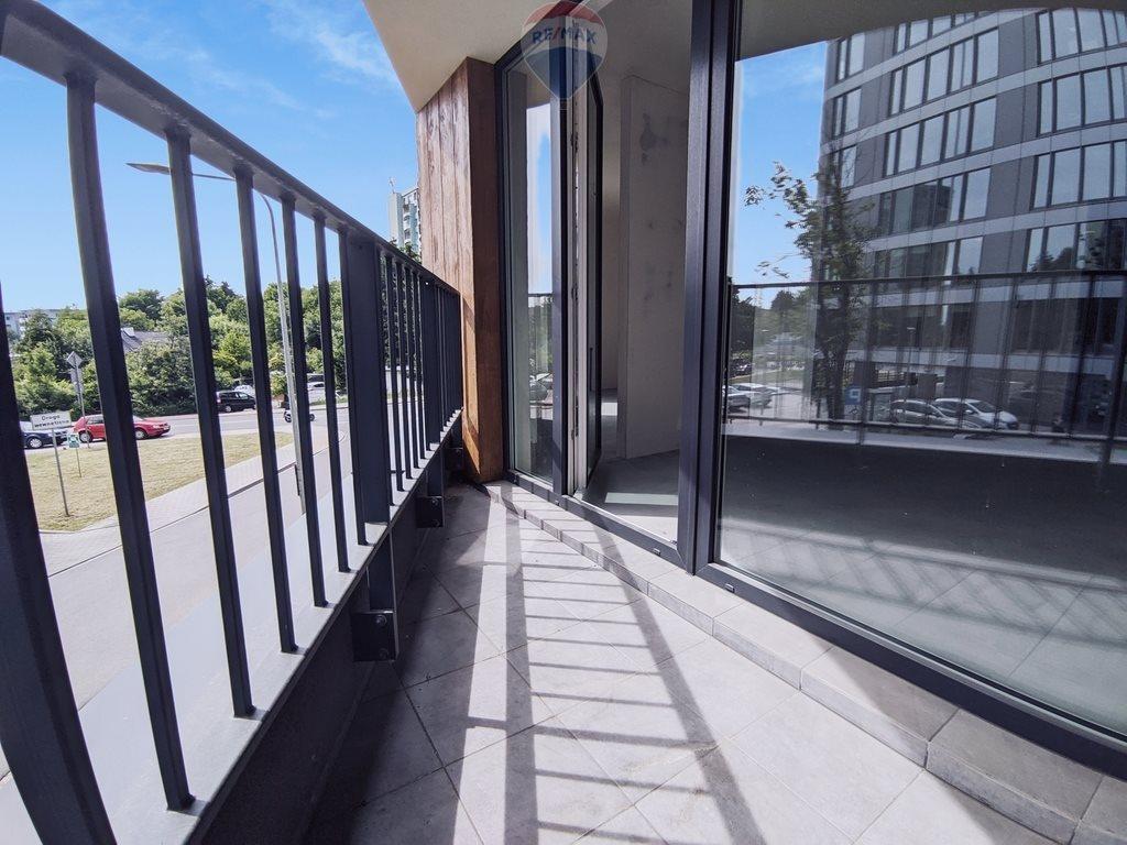 Mieszkanie dwupokojowe na sprzedaż Kraków, Promienistych  47m2 Foto 12