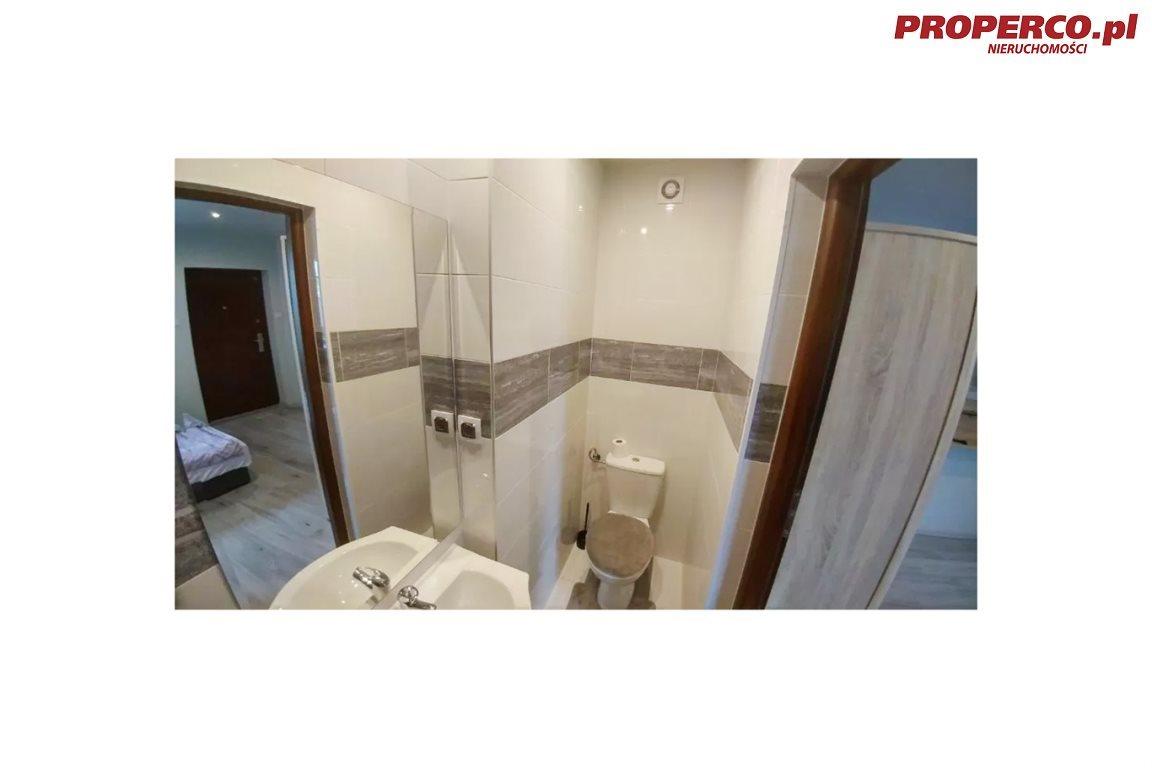 Dom na sprzedaż Jaworze  404m2 Foto 12