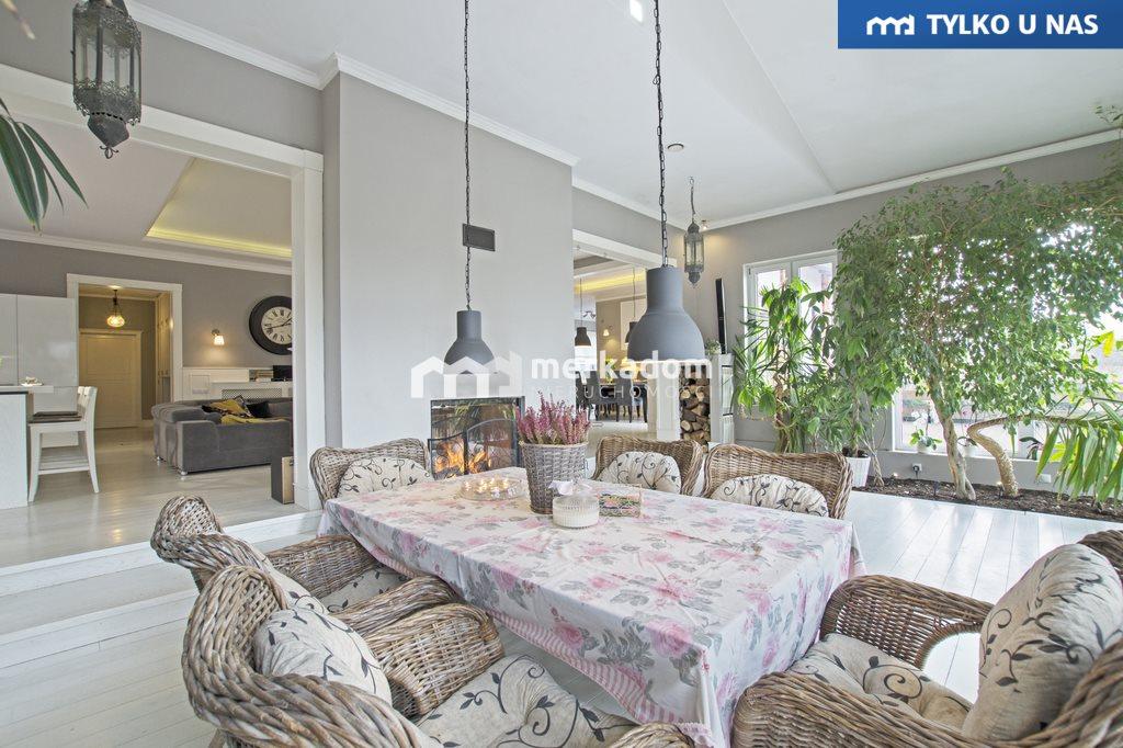 Dom na sprzedaż Miękowo  500m2 Foto 1