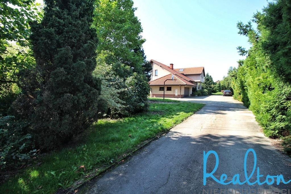 Dom na sprzedaż Pszczyna, Piotra Czajkowskiego  527m2 Foto 8