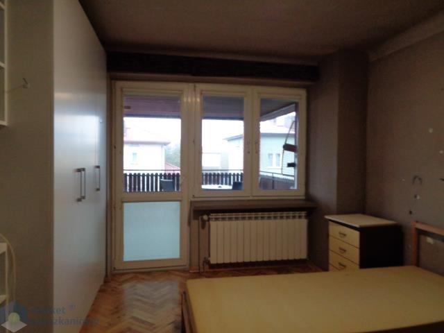 Dom na sprzedaż Kobyłka, Dąbrowskiej Marii  250m2 Foto 12