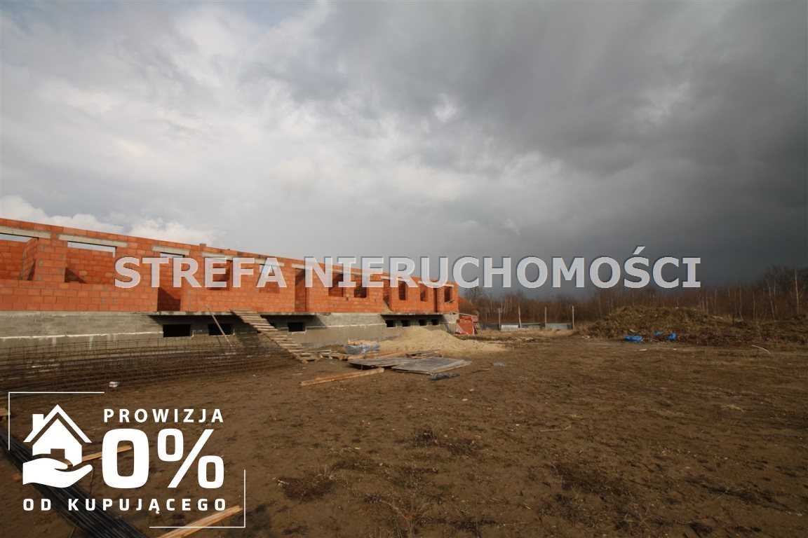 Dom na sprzedaż Tomaszów Mazowiecki  180m2 Foto 4