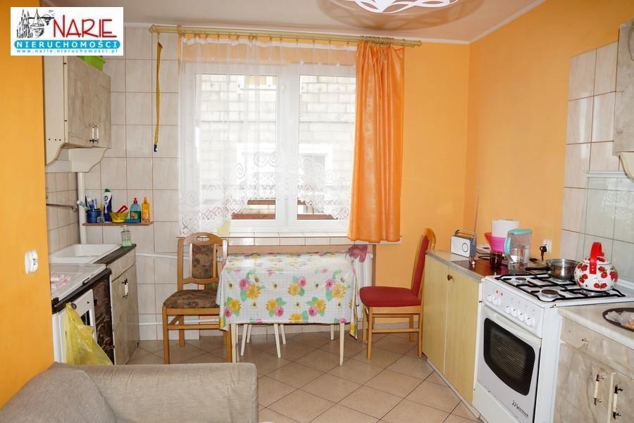 Dom na sprzedaż Morąg, Kol. Warszawska, Wierzbowa  170m2 Foto 4