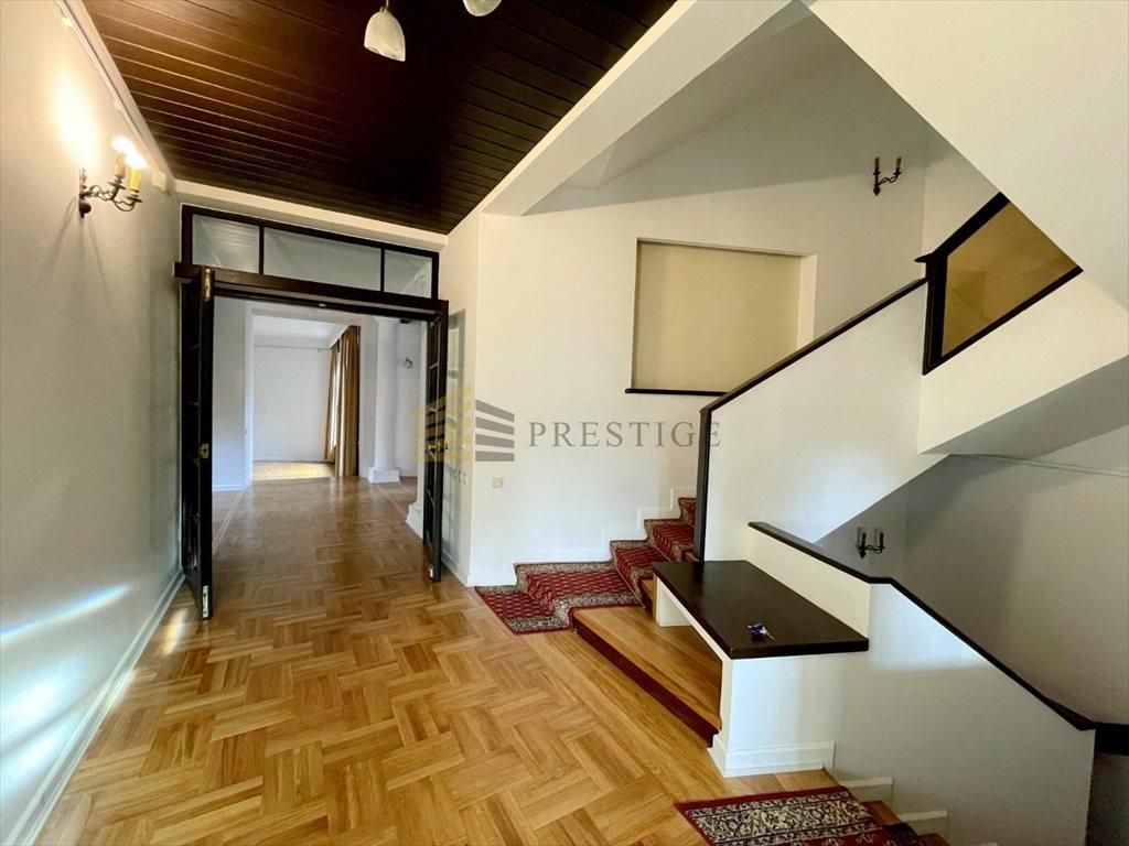 Dom na wynajem Warszawa, Bielany, Marymont  516m2 Foto 7