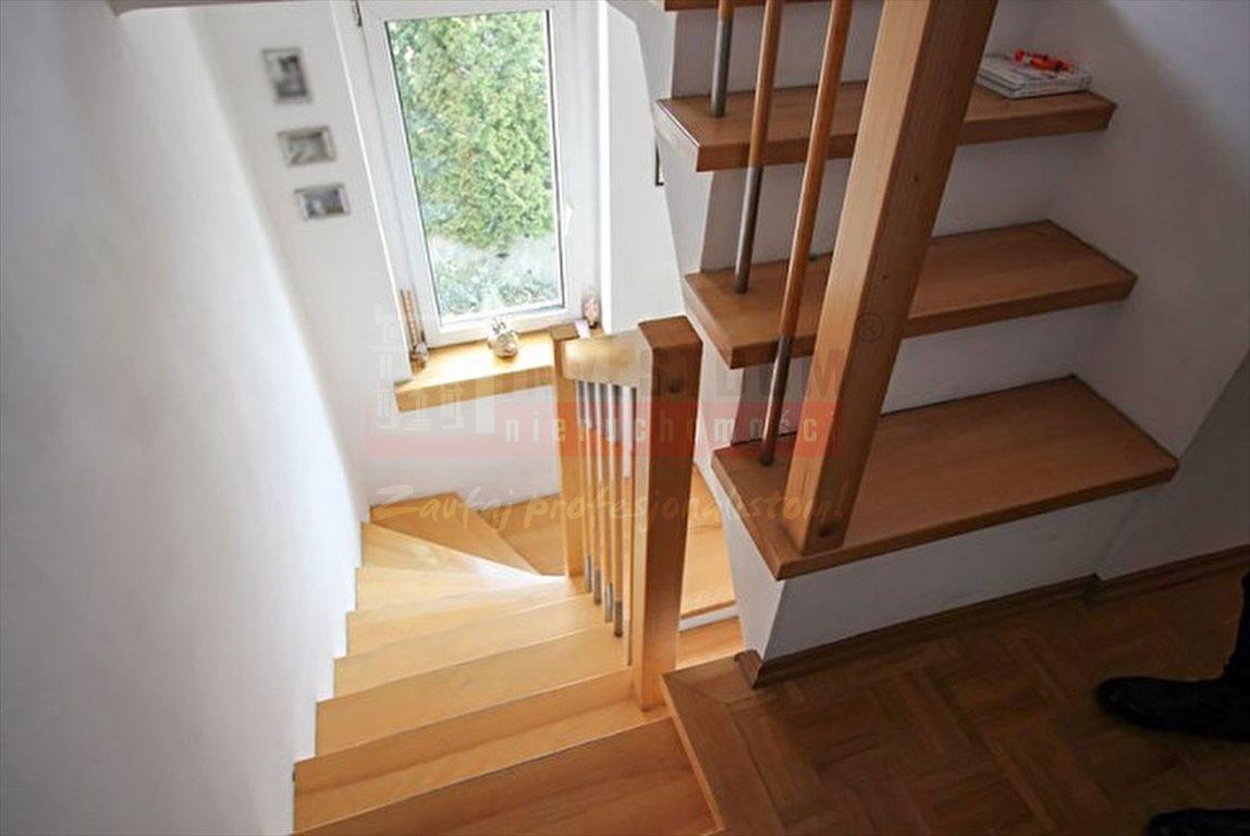 Dom na sprzedaż Opole, Grudzice  180m2 Foto 5