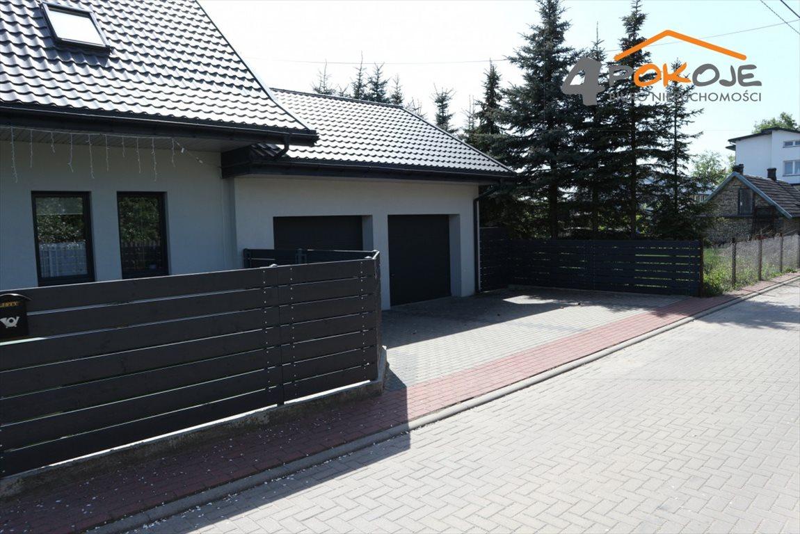 Dom na sprzedaż Białystok, Wygoda  258m2 Foto 7