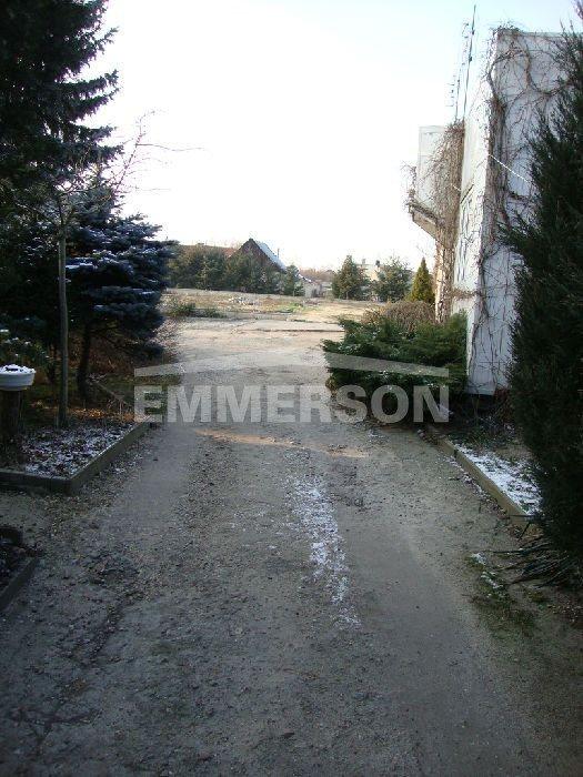 Lokal użytkowy na sprzedaż Wisznia Mała, Psary  450m2 Foto 4
