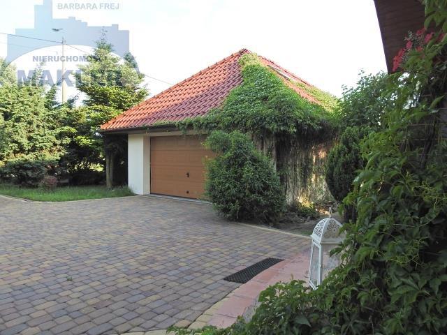 Dom na sprzedaż Ossy  234m2 Foto 6