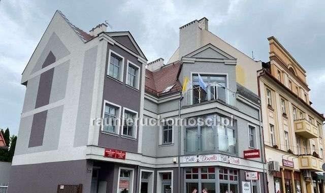 Lokal użytkowy na wynajem Wolsztyn, Roberta Kocha  62m2 Foto 2