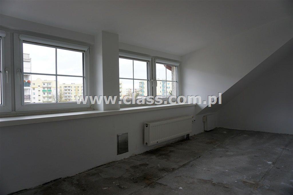 Dom na sprzedaż Bydgoszcz, Fordon  280m2 Foto 7