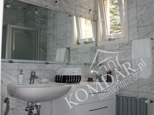 Dom na sprzedaż Podkowa Leśna, Podkowa Leśna  559m2 Foto 4
