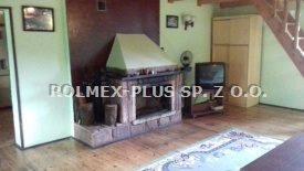 Dom na sprzedaż Piaseczno  140m2 Foto 4