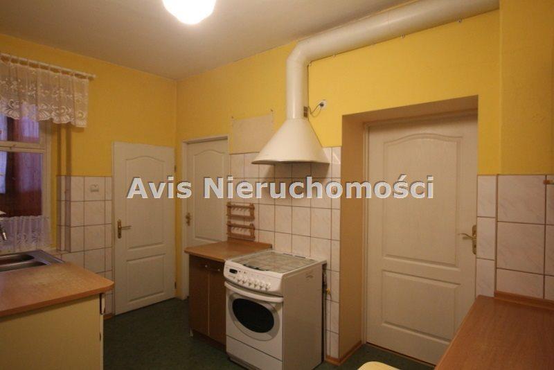 Dom na sprzedaż Świebodzice  170m2 Foto 9