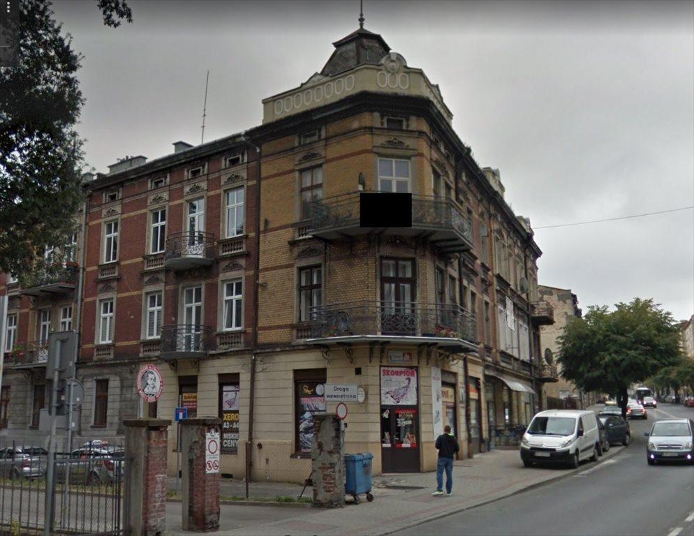 Mieszkanie trzypokojowe na sprzedaż Przemyśl, przemyśl, Słowackiego 23A  87m2 Foto 6