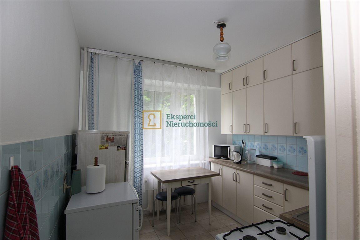 Mieszkanie trzypokojowe na sprzedaż Rzeszów, Baranówka IV  68m2 Foto 2