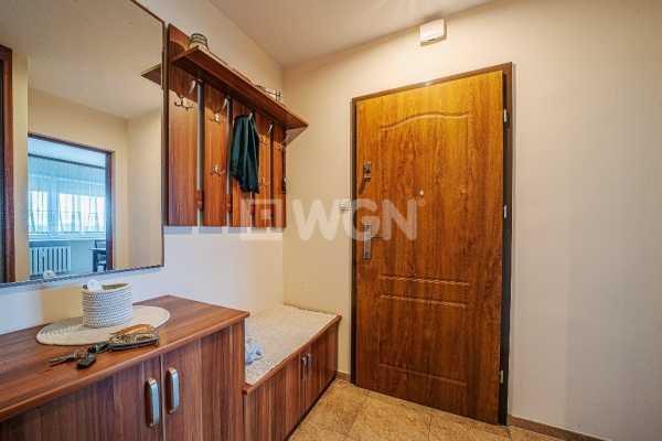 Mieszkanie trzypokojowe na sprzedaż Bolesławiec, Staroszkolna  67m2 Foto 13