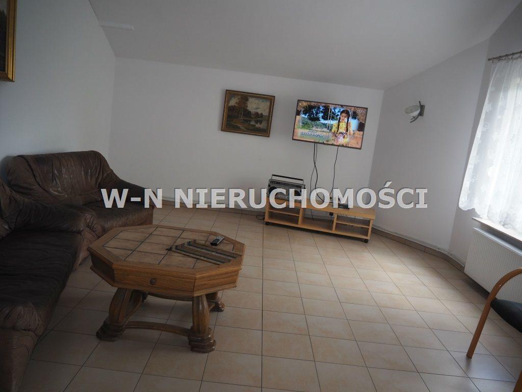 Dom na wynajem Głogów, Piastów  130m2 Foto 7