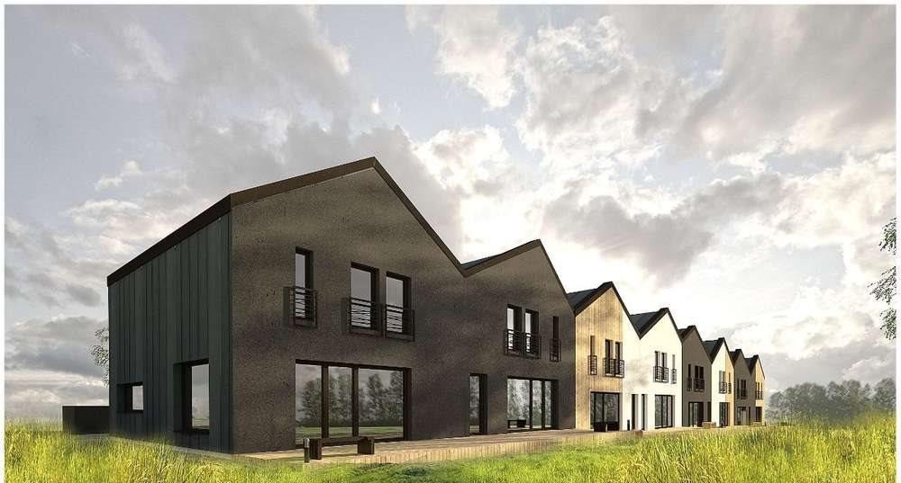 Dom na sprzedaż Radzionków  140m2 Foto 2