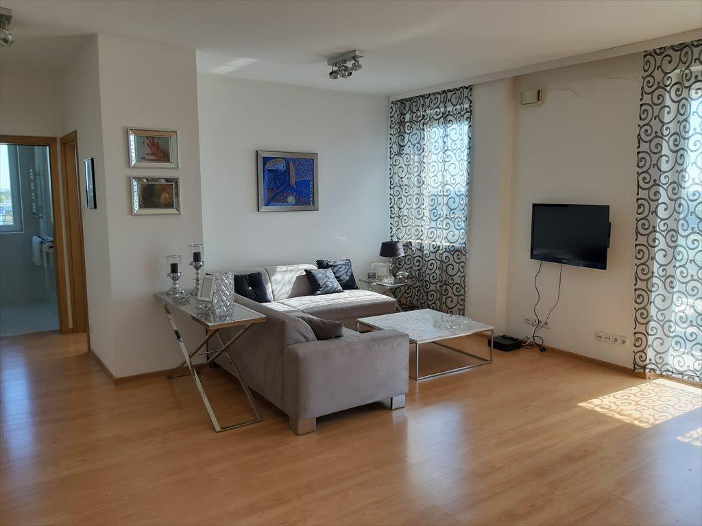 Mieszkanie dwupokojowe na sprzedaż Warszawa, Ursus, skorosze  54m2 Foto 1
