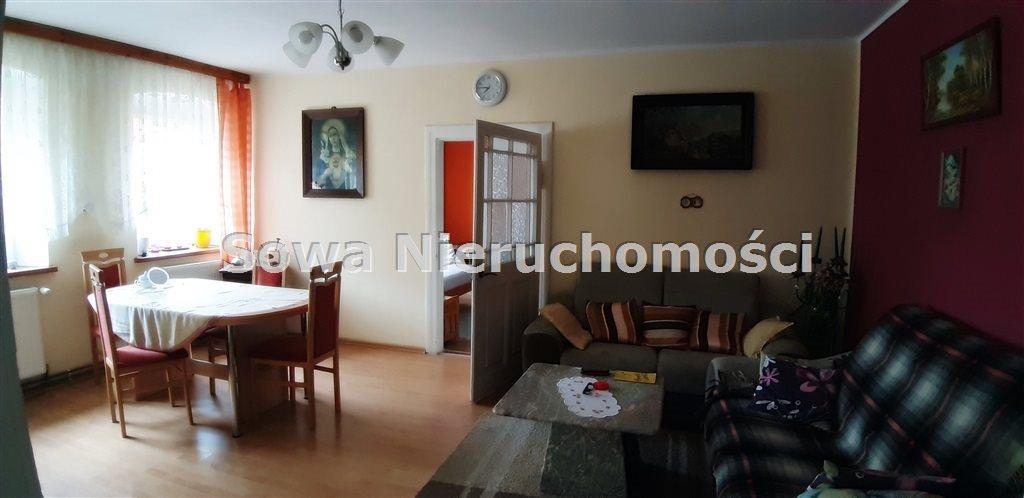 Dom na sprzedaż Czernica  550m2 Foto 9