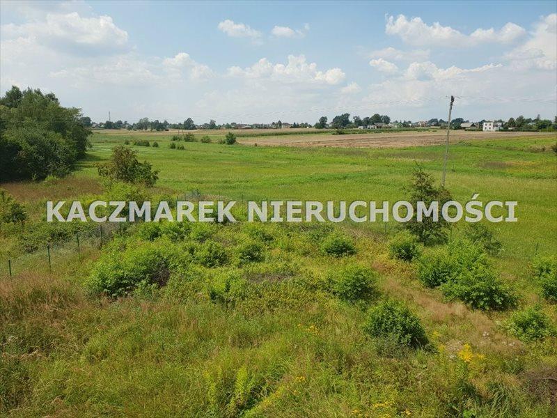 Dom na sprzedaż Radostowice  340m2 Foto 3