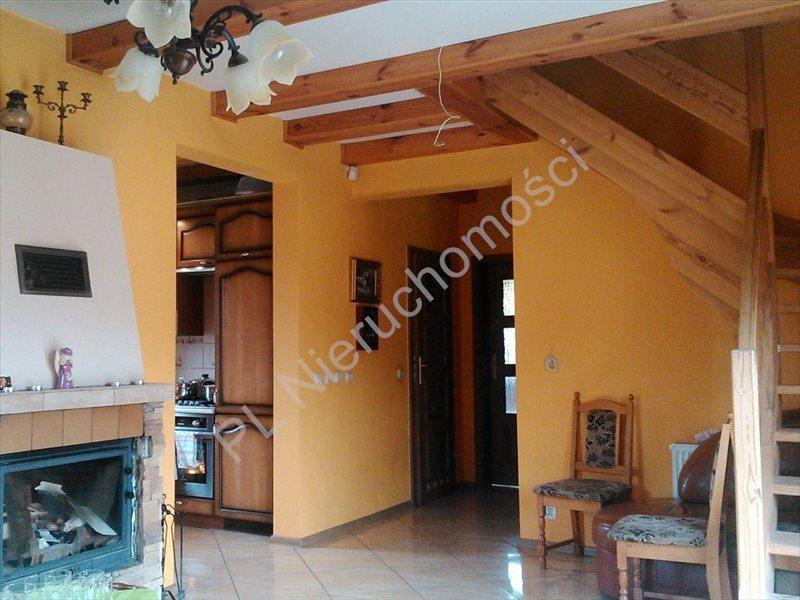 Dom na sprzedaż Zaręby  111m2 Foto 12
