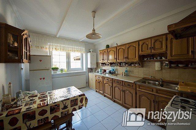 Dom na sprzedaż Płoty, obrzeża  152m2 Foto 4