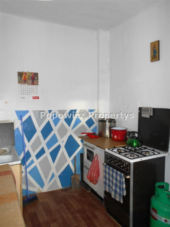 Dom na sprzedaż Przemyśl, Wilcze, Szańcowa  80m2 Foto 7
