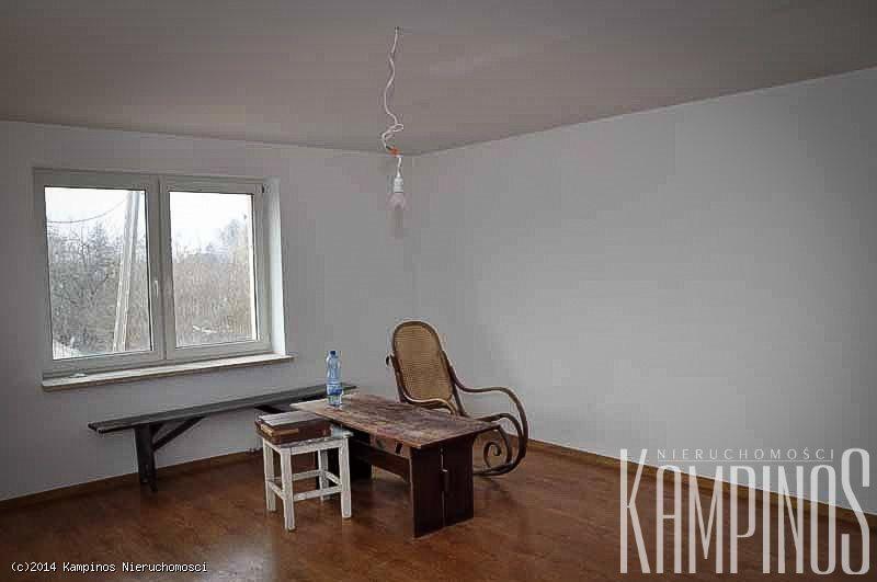 Dom na sprzedaż Lipków, Stare Babice, oferta 2050  138m2 Foto 2