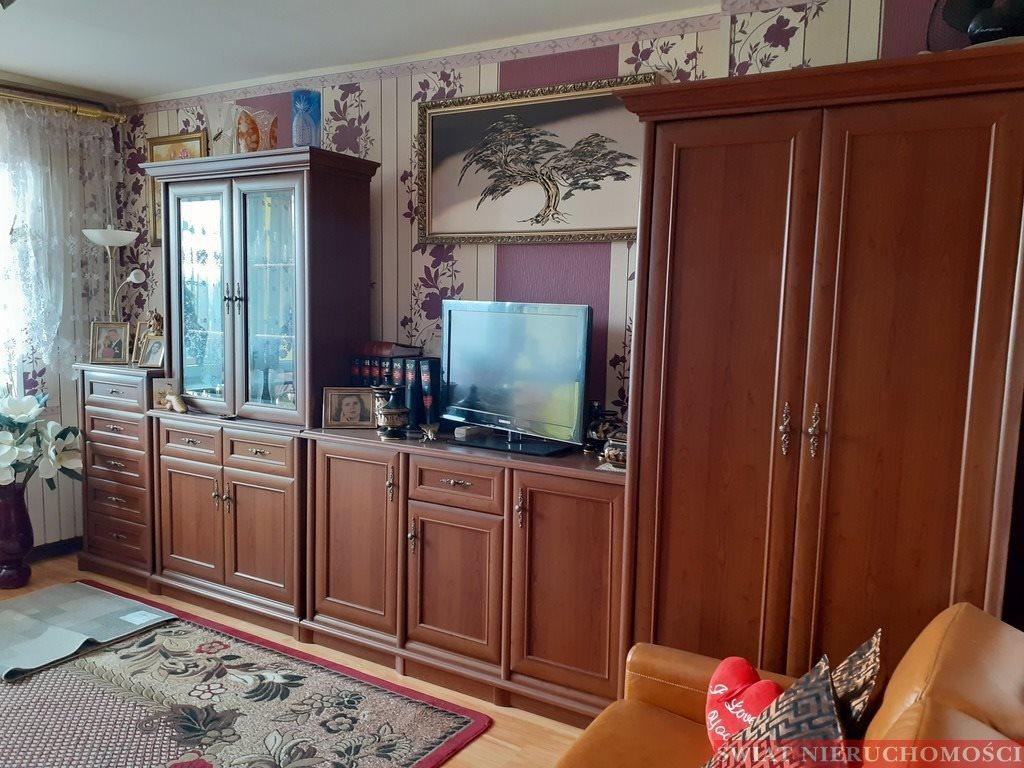 Mieszkanie dwupokojowe na sprzedaż Trzebnica  49m2 Foto 2