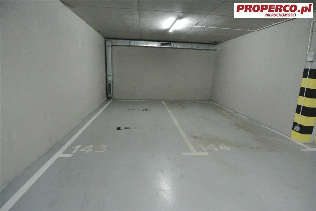 Garaż na sprzedaż Kielce, Centrum, Chęcińska  13m2 Foto 10
