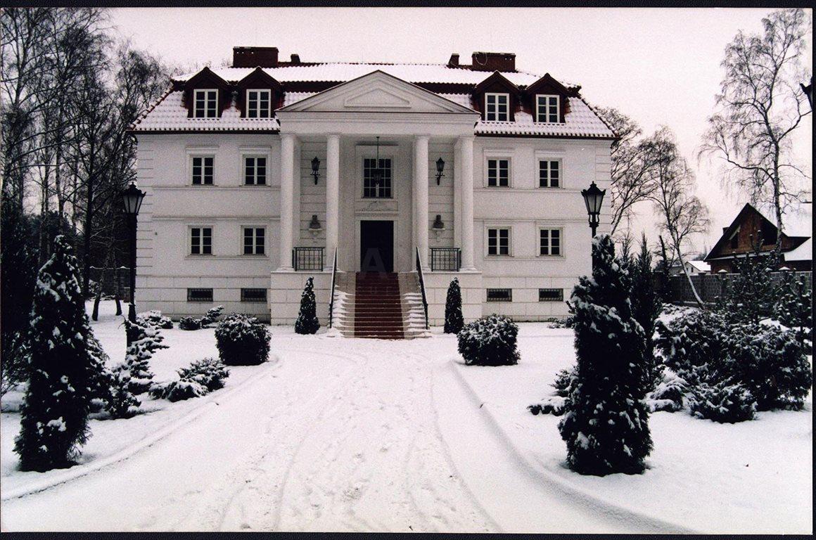 Mieszkanie trzypokojowe na wynajem Marki, ul. Mieczysława Karłowicza  80m2 Foto 2
