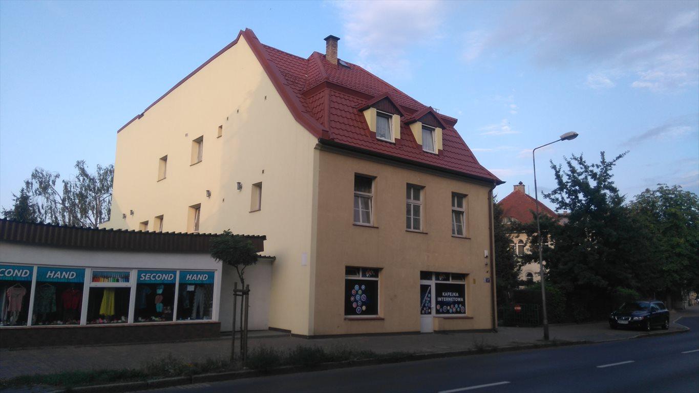 Mieszkanie czteropokojowe  na sprzedaż Wałcz, Gen. L. Okulickiego 17  126m2 Foto 3