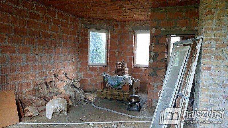Dom na sprzedaż Dobra Szczecińska, okolica Dobrej  300m2 Foto 5