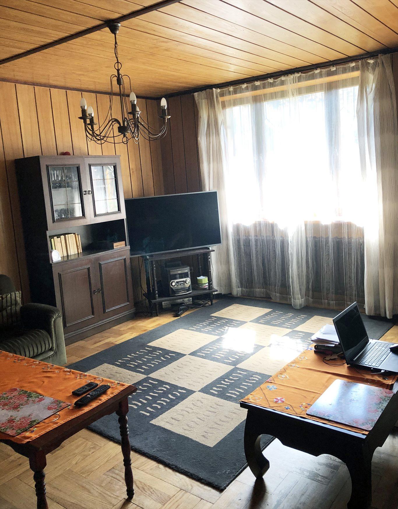 Dom na sprzedaż Warszawa, Wawer, Radość, Wspomnień 10  230m2 Foto 14