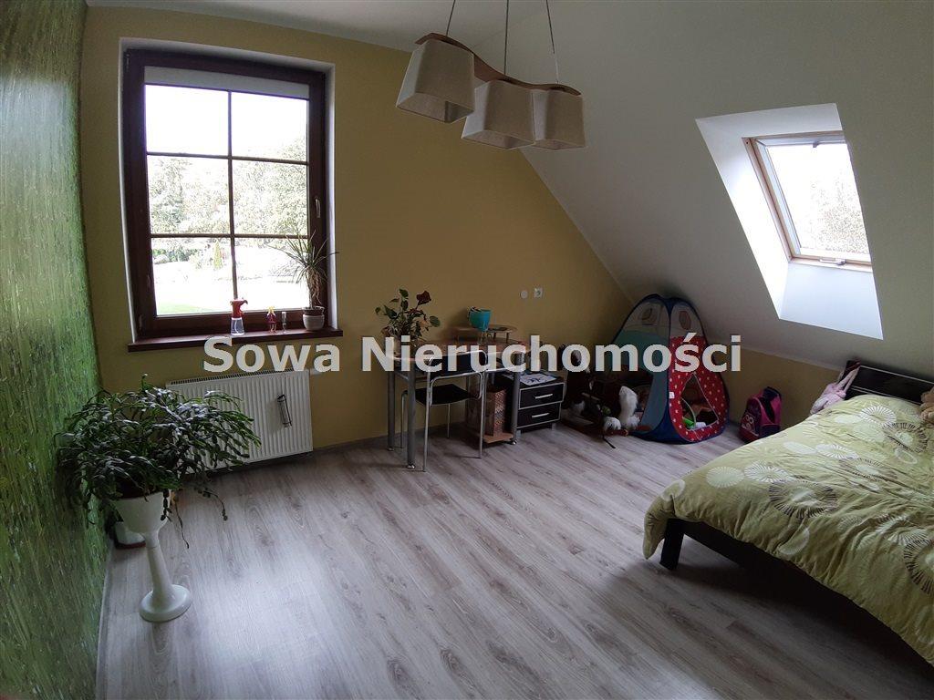 Dom na wynajem Witoszów Górny  200m2 Foto 11