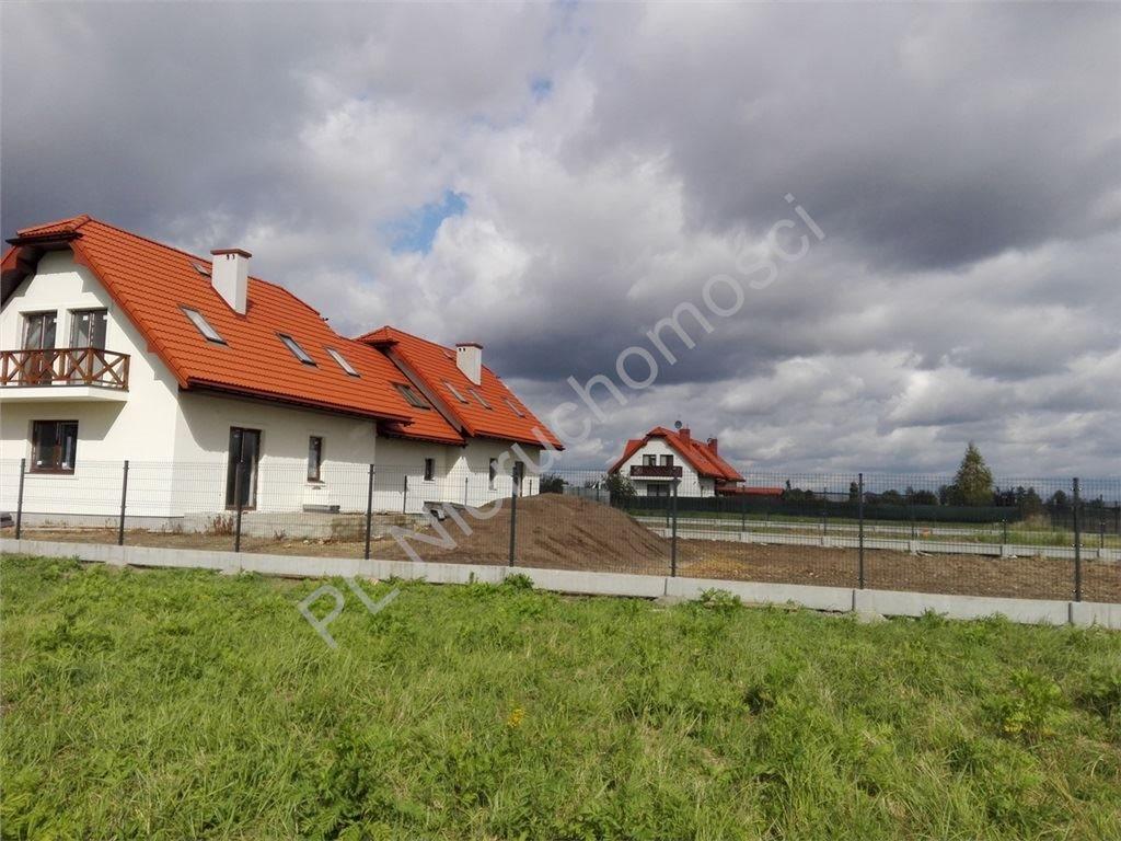 Dom na sprzedaż Domaniew  160m2 Foto 1