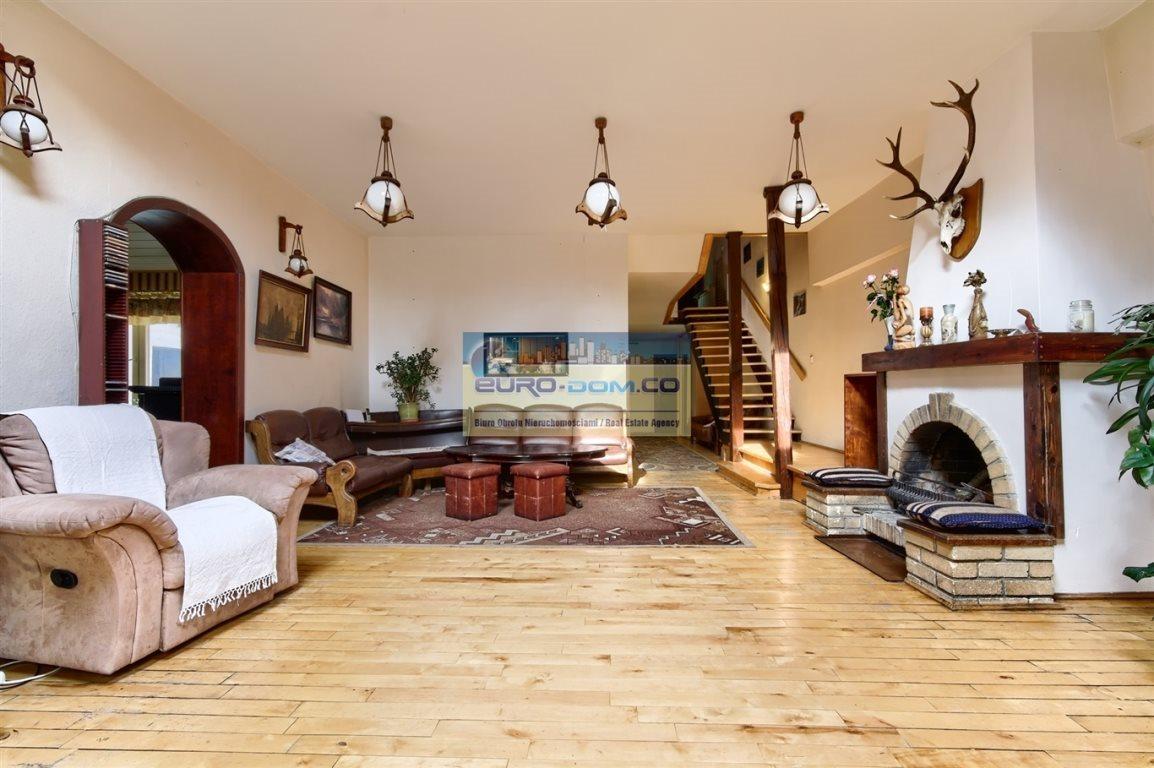 Dom na sprzedaż Palędzie, Nowa  200m2 Foto 4