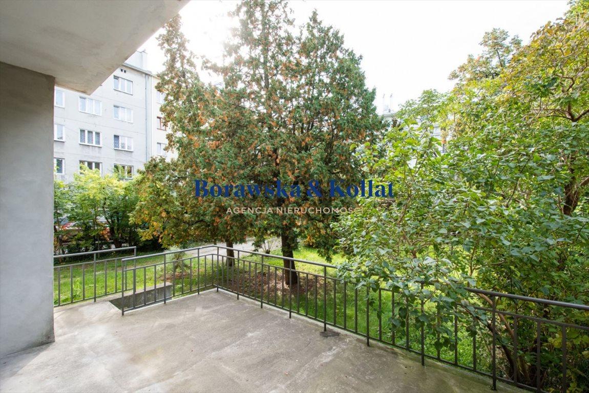 Mieszkanie trzypokojowe na sprzedaż Warszawa, Żoliborz, Kazimierza Brodzińskiego  119m2 Foto 3