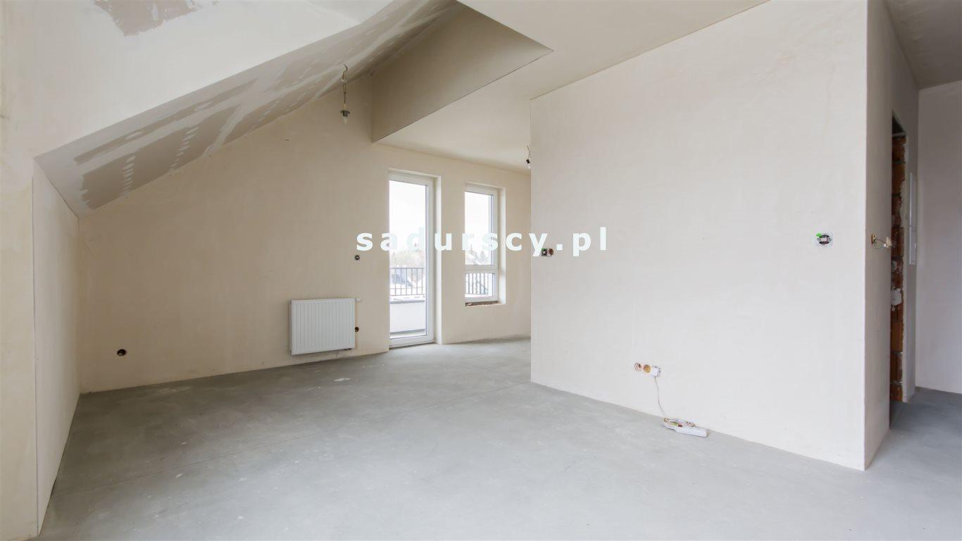 Mieszkanie czteropokojowe  na sprzedaż Wieliczka, Zbożowa  81m2 Foto 1