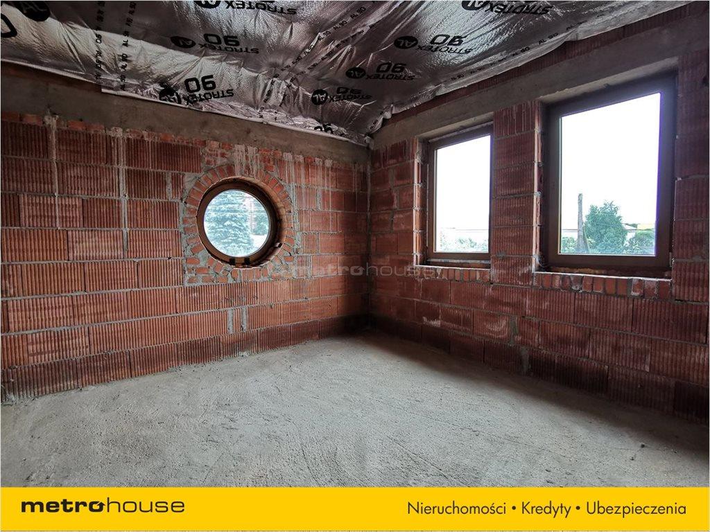 Dom na sprzedaż Mogielnica, Mogielnica  152m2 Foto 3